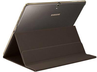 三星 Galaxy Tab S 10.5原装保护壳