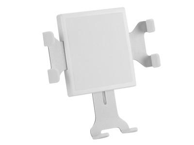 TOPSKYS 平板电脑支架 IPAV1