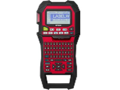 爱普生 LW-z900