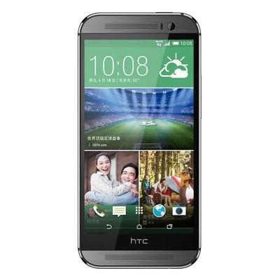 HTC One M8T M8 移动4G手机