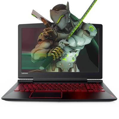 联想 销量 四代i5 笔记本电脑 网上商城购买-第