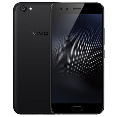 vivo X9s Plus(全网通)