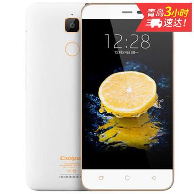 【现货包邮】酷派 锋尚Air(Y71-511/电信4G)双卡双待