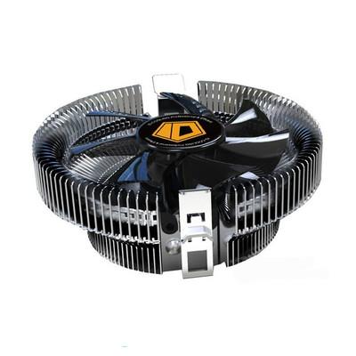 ID-COOLING DK-01S CPU风扇 多平台散热器 INTE/AMD CPU 散热器