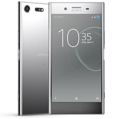 索尼XZ Premium(G8142/双4G)XZP智能拍照手机