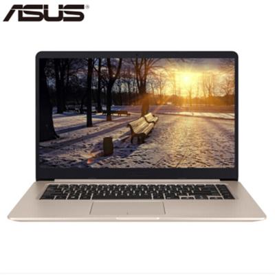 【ASUS授权专卖】华硕 S5100UQ8250(i5-8250.8GB/128GB+500GB)