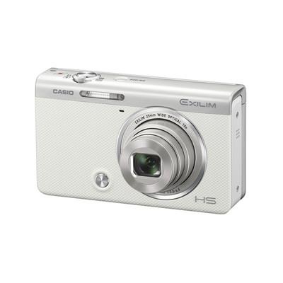 卡西欧 EX-ZR55  卡西欧(CASIO)EX-ZR55 数码相机