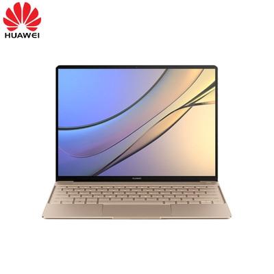 HUAWEI MateBook X(i7/8GB/512GB)