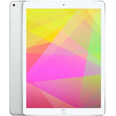 【顺丰包邮】苹果iPad Pro 12.9 英寸 平板2017新款 256GB/Cellular版