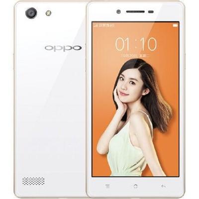 【顺丰现货】OPPO A33(全网通)2GB+16GB