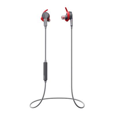 捷波朗(Jabra)Sport Coach 扩驰 无线智能运动耳机