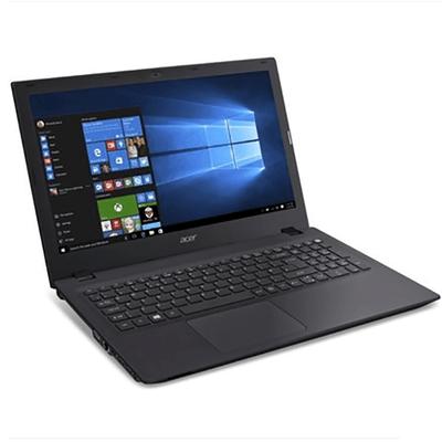 【顺丰包邮】  Acer EX2511G-72Z2  i7处理器  4G内存 500G硬盘  2G独显   轻薄便携笔记本 防蓝光 护视力 办公三屏显示