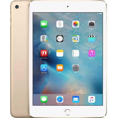 【现货当天发  顺丰包邮】苹果 iPad mini 4(32GB/WiFi版)