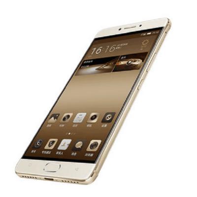 金立 M6 Plus(全网通)运行4G超长待机八核智能手机