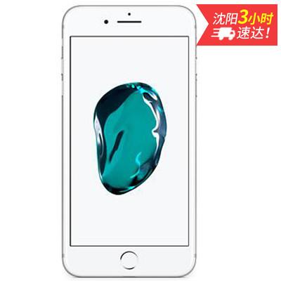 Apple/苹果 iPhone 7 全网通 4.7英寸屏幕,32G/128G内存