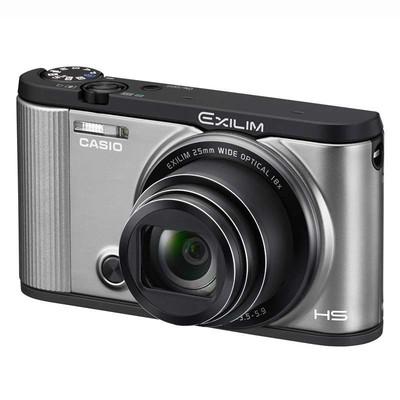 卡西欧(CASIO) EX-ZR2000 数码相机