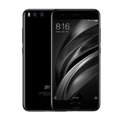 现货   Xiaomi/小米 小米手机6全网通手机