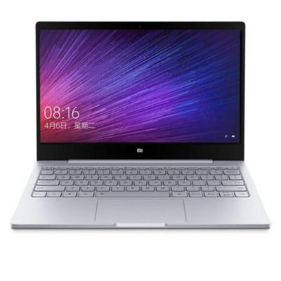 【顺丰包邮】小米(MI) Air 12.5英寸全金属超轻薄笔记本电脑