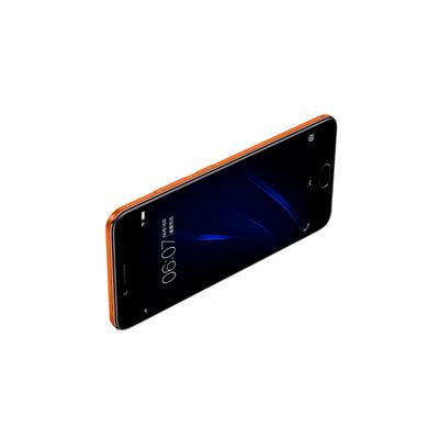 vivo Y67  支持移动联通电信的4G手机 4+32GB