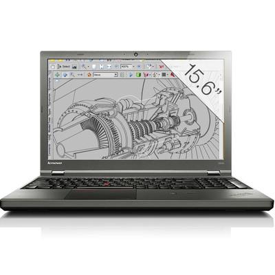 盛夏促销ThinkPad W550S(20E1A011CD)I7-5500U/8G/256G固态/FHD/2G独显/Win8专业/3年保/蓝牙/指纹行货联保