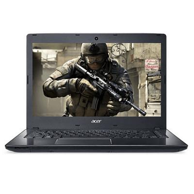 【顺丰包邮】Acer TMTX40-G2  i5-7200U 4G 500G 940MX独显2G