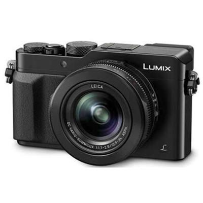 松下 LX100 松下 Lumix DMC-LX100 数码相机 松下LX100GK徕卡镜头