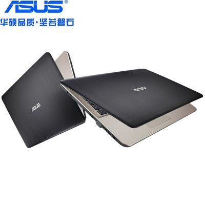 华硕 X441NC3450(4GB/500GB)