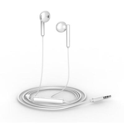 【包邮天天快递】华为honor/荣耀 AM115半入耳式耳机原装线控手机耳机