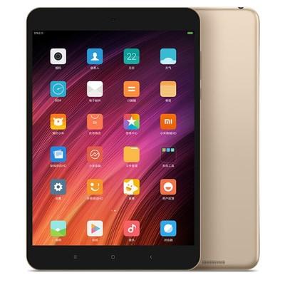 顺丰现货Xiaomi/小米 小米平板3迷你便携轻薄7.9英寸wifi学生平板电脑