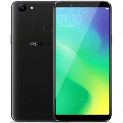 OPPO A79(全网通) 黑色 行货64GB