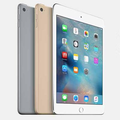 【顺丰包邮】苹果 iPad mini 4平板电脑 7.9英寸  A8芯
