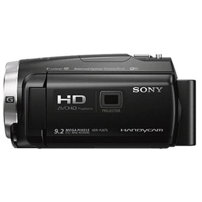 索尼 HDR-PJ675 索尼PJ675摄像机 索尼HDR PJ675