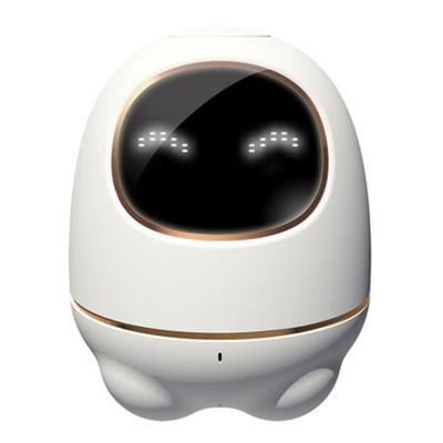 阿尔法小蛋机器人TYS1