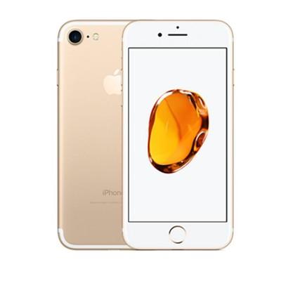 【送壳膜+顺丰速发】Apple/苹果 iPhone 7 国行原封 Apple 7苹果7