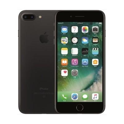 【顺丰包邮】苹果 iPhone 7 Plus 32G/128G