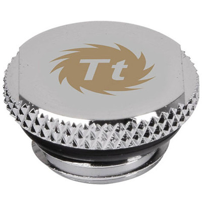 Tt(Thermaltake)DIY水冷止水塞   转接头