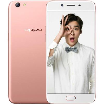 【顺丰包邮】PPO R9s Plus 6GB+64GB内存版 全网通4G手机