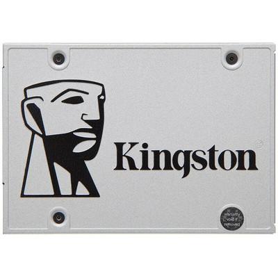 金士顿(Kingston)V400 120G SATA3 固态硬盘三年质保