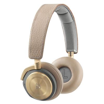 BANG&OLUFSEN/邦及欧路夫森 BEOPLAY H8蓝牙降噪触控耳机B&O
