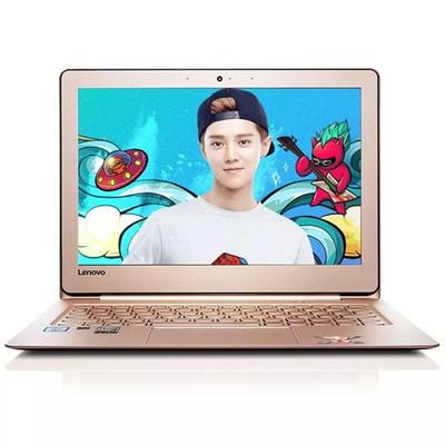 联想小新Air12 6Y30 4G 128G固态  Win10 12.2英寸轻薄便携笔记本电脑