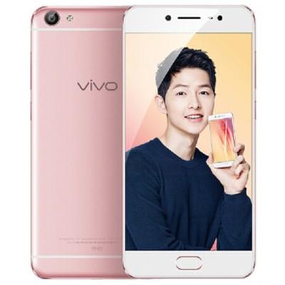 vivo X7(全网通)4GB+64GB