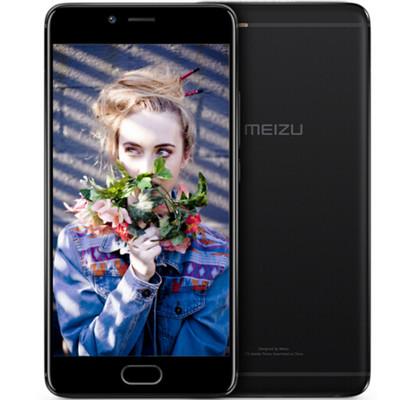 【现货包邮 送壳膜】魅族 魅蓝E2 3GB+32GB 全网通  移动联通电信4G