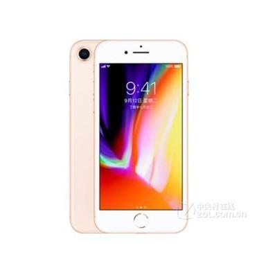 Apple/苹果8预定iPhone8预售