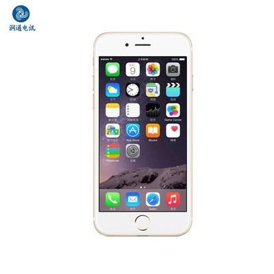 苹果 iPhone 6 A1586 全网通 32G金