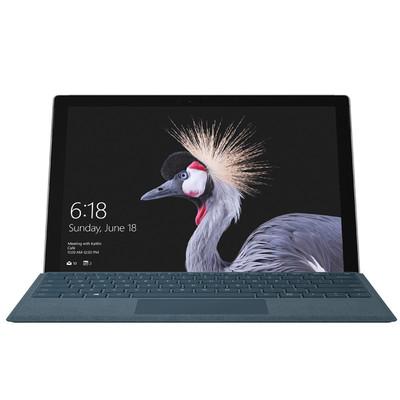 【顺丰包邮】微软 Surface Pro (Intel 酷睿i7 7560U/16G/512G闪存)