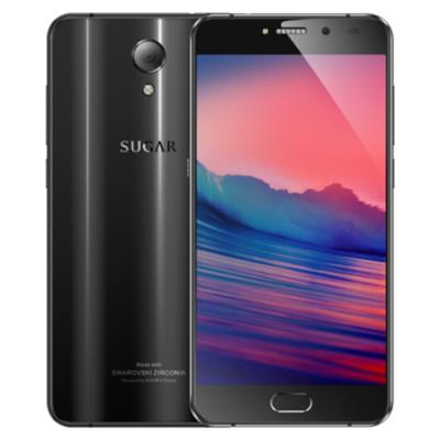 SUGAR S9(全网通)