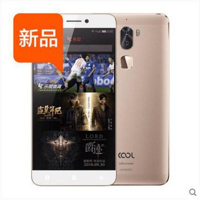 酷派 cool 3GB+32GB标配(C106-9/全网通)
