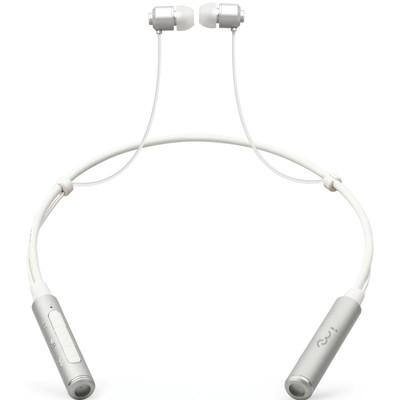 imu幻响 B10蓝牙运动耳机