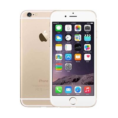 【新品】正品原封未激活 苹果 iPhone 6(全网通)32G