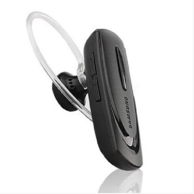 三星 HM1100 蓝牙耳机无线手机通用型